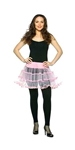 Adult-Womens-Crinoline-Petticoat-(More-Colors)