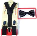 Bow-Tie-Suspender-Child-Set-(More-Colors)