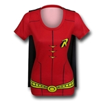 Robin-Suit-Up-Juniors-T-Shirt-with-Cape