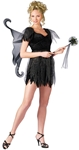 Midnite-Fairy-Teen-Costume