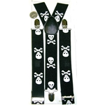 Black-Large-Skull-Crossbones-Suspenders