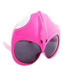 Power-Rangers-Pink-Ranger-Sunglasses