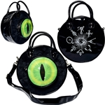 Purses & Bags via Trendy Halloween