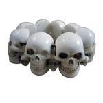 Ghoulish-Skulls-Bracelet-(More-Colors)