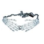 Skeleton-Hands-Necklace