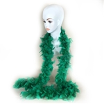 Feather-Boa-6ft-(More-Colors)