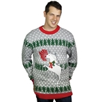 Unicorn-Rudolph-Adult-Ugly-Christmas-Sweater