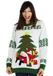 Buttcrack-Santa-Adult-Ugly-Christmas-Sweater