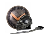 Roman-Soldier-Child-Accessory-Kit