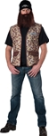 Duck-Dynasty-Jase-Adult-Mens-Costume
