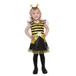 Lil-Bumblebee-Fairy-Toddler-Costume