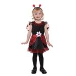 Ladybug-Fairy-Toddler-Costume