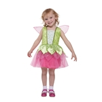 Sparkle-Garden-Fairy-Toddler-Costume