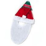 Santa-Hat-with-Beard