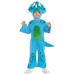Lil-Blue-Dinosaur-Toddler-Costume