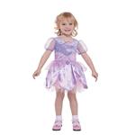 Purple-Pixie-Fairy-Toddler-Costume