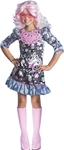 Monster-High-Viperine-Gorgon-Child-Costume