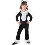 Cute-Black-Kitty-Infant-Costume