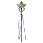 Star-Wand-with-Ribbons-17in