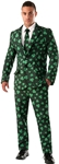 St-Patricks-Day-Adult-Mens-Suit-Tie