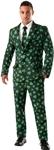 St-Patricks-Day-Adult-Mens-Suit-Tie