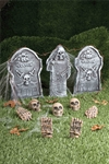 Creepy-Cemetery-Kit-12pc