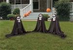 Creepy-Reaper-Group-Prop-Set
