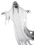 Ghost-Bride-Hanging-Prop-12ft