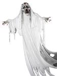 Ghost-Bride-Hanging-Prop-12ft
