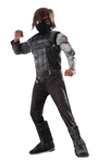 Captain-America-Civil-War-Deluxe-Winter-Soldier-Child-Costume