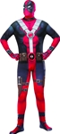 Deadpool-Adult-Mens-Skin-Suit