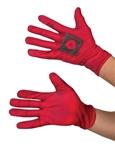 Deadpool-Adult-Gloves