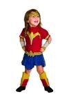 Batman-v-Superman-Wonder-Woman-Romper-Toddler-Costume