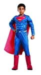 Batman-v-Superman-Deluxe-Superman-Child-Costume
