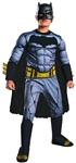 Batman-v-Superman-Deluxe-Batman-Child-Costume