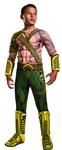 Batman-v-Superman-Deluxe-Aquaman-Child-Costume