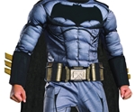 Batman-v-Superman-Batman-Child-Belt