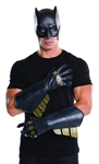 Batman-v-Superman-Batman-Adult-Gauntlets