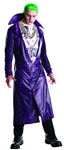 Suicide-Squad-The-Joker-Adult-Mens-Costume
