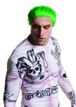 Suicide-Squad-The-Joker-Adult-Wig