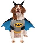 Batman-Pet-Costume