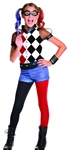 DC-Super-Heroes-Deluxe-Harley-Quinn-Child-Costume