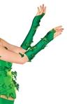 Poison-Ivy-Adult-Glovettes