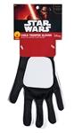Star-Wars-The-Force-Awakens-Stormtrooper-Child-Gloves