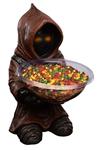 Star-Wars-Jawa-Candy-Bowl-Holder