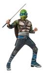 Ninja-Turtles-Movie-2-Deluxe-Leonardo-Child-Costume