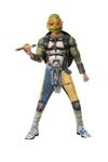 Ninja-Turtles-Movie-2-Deluxe-Michelangelo-Child-Costume