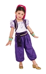 Shimmer-and-Shine-Deluxe-Shimmer-Child-Costume