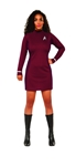 Star-Trek-Beyond-Uhura-Adult-Womens-Dress