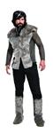 Zoolander-2-Furry-Derek-Adult-Mens-Costume